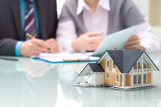 льготные кредиты на недвижимость можно ли взять кредит на автомобиль без водительского удостоверения