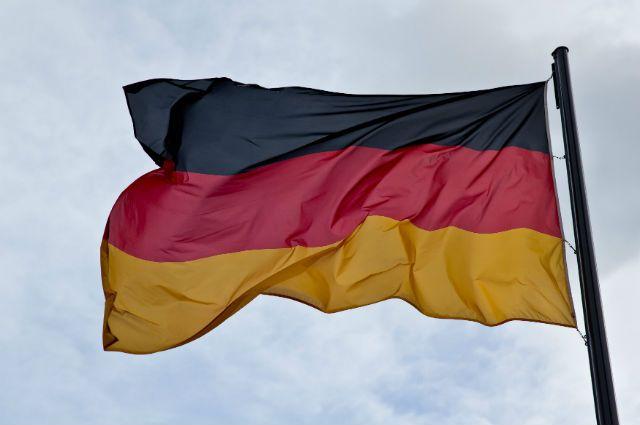 Эксперт: Германия в2015-м году начетверть сократит экспорт продукции вРФ