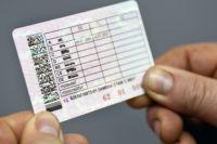 18 омичей лишились водительских прав.
