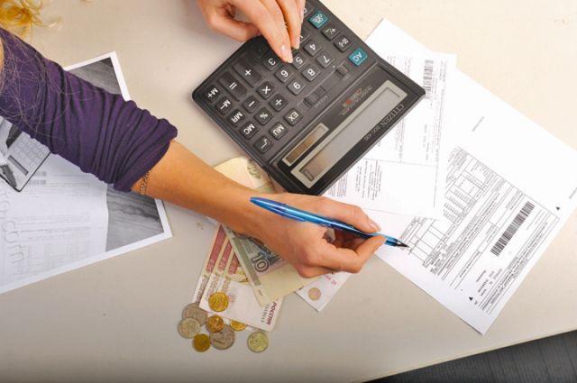 С 1 июля плата за коммунальные услуги увеличится.