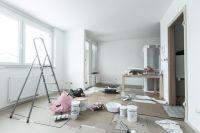 Изображение - Как сделать перепланировку квартиры законно 4dd53f81a66d9324d06f741c210179b2