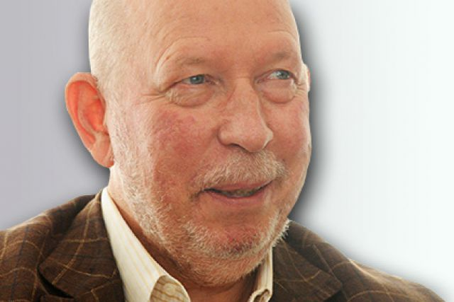 Вячеслав Костиков