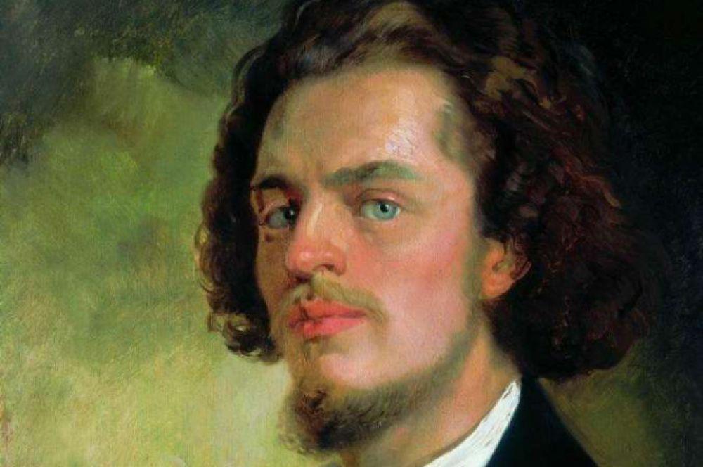 Художник Константин Маковский родился 2 июля 1839 года в Москве. Его отец – Егор Маковский – был известным российским деятелем искусств и художником-любителем. Именно он основал «Натурные классы» - художественное училище, которое со временем превратилось в Московское училище живописи, ваяния и зодчества.