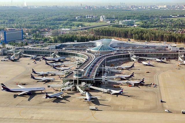 Картинки по запросу шереметьево аэропорт секреты