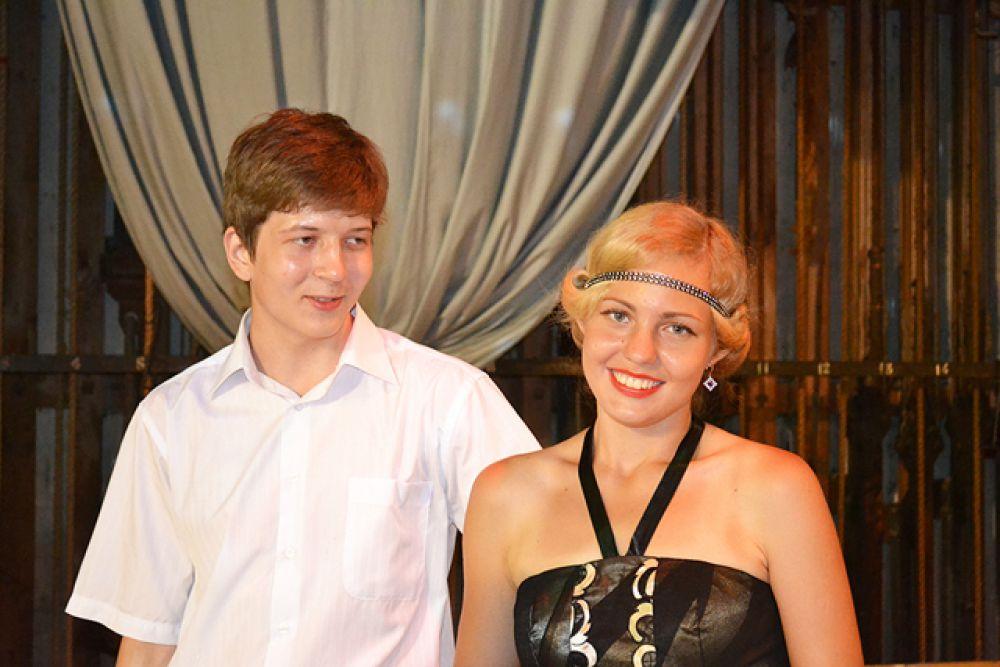Дарья Ченцова,18 лет, школа №78 Краснооктябрьского района Волгограда. Получила 100 баллов на ЕГЭ по химии. Собирается поступать в ВолгГМУ и стать стоматологом.