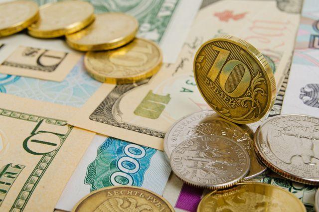 В получении взятки подозревают главу управления транспортом Новосибирска