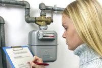 Горожане будут больше платить за воду, тепло, электричество и газ - в среднем на 9,5%.