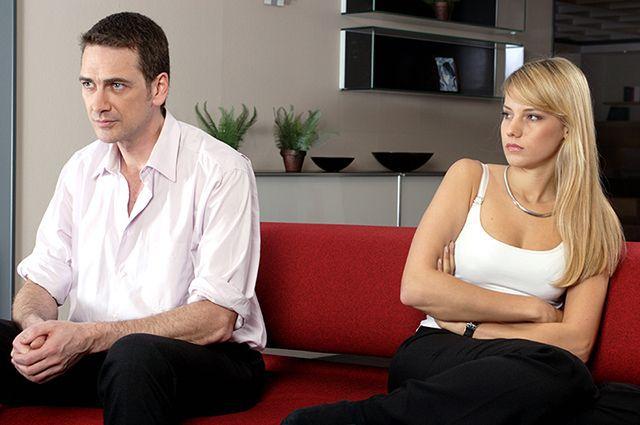 русские жёны изменяют своим мужъям