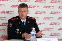 Вячеслав Жилкин