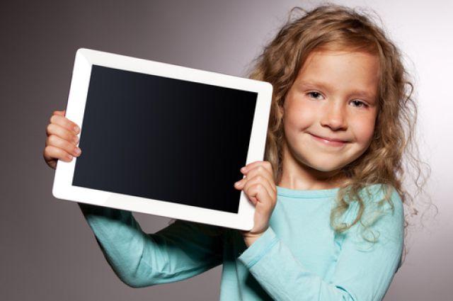 Доказано учеными: зависимость родителей от гаджетов плохо влияет на развитие детей