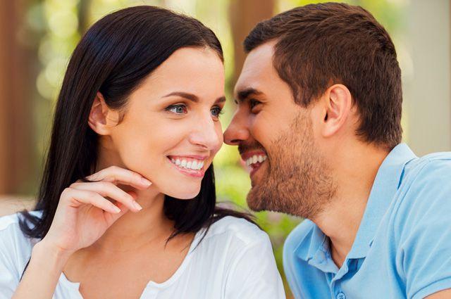 Как вернуть мужа в семью? - Lucina 89