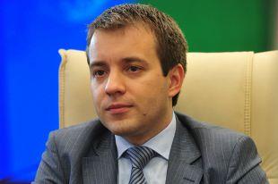 Министр связи и массовых коммуникаций РФ Николай Никифоров.