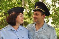 У супругов Кожевников и работа, и увлечения общие.