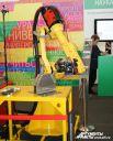 Эффективное производство подразумевает автоматизацию.
