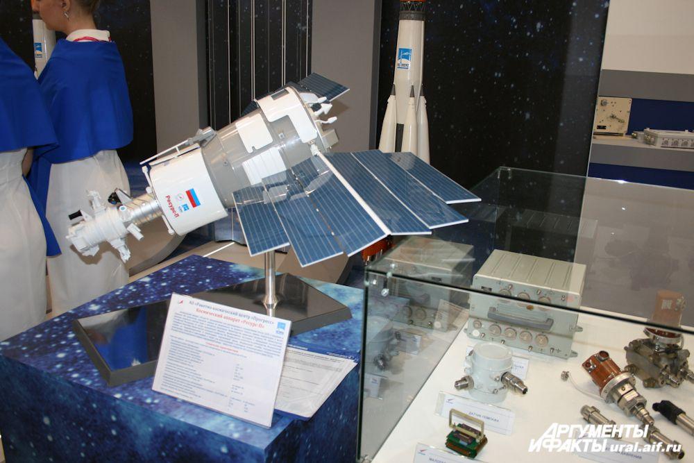 Предполагается, что такие летательные аппараты будут осваивать космос уже завтра.