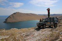 К этому путешествию иркутские джиперы готовились 5 лет.