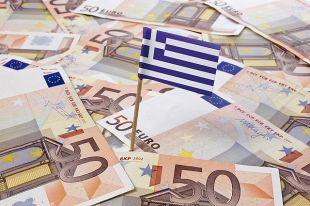 Ципрас: соглашение о начале переговоров может быть достигнуто сегодня
