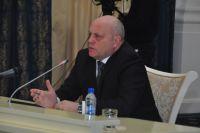 Правительство Омской области окажет родственникам необходимую помощь.