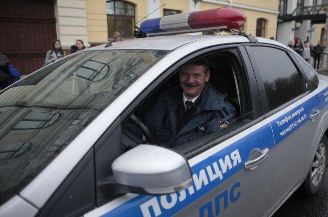 В Казани за проезд по