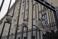Сэкономив на одной лампочке рубль - в масштабах армии получаем миллион!