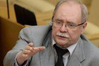 Владимир Бортко.