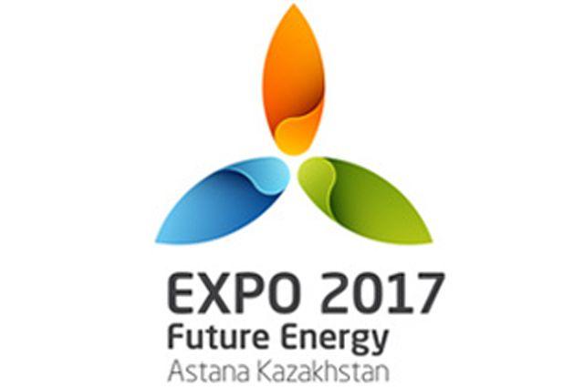 Свердловчане готовятся к поездке в Астану на EXPO-2017