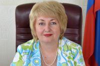 Екатерина Буцкая