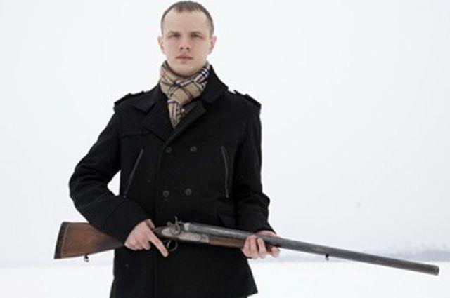 В Екатеринбурге огласят приговор банде блогера Василия Федоровича