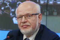 Михаила Федотов