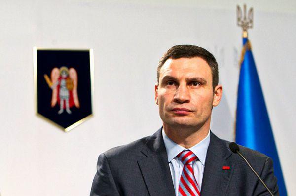 АиФ.ua собрал лучшие фотографии именитого украинца