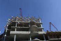 На строительство и ремонт больниц Омской области выделили 150 млн рублей.