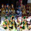 Татарские «Барби»