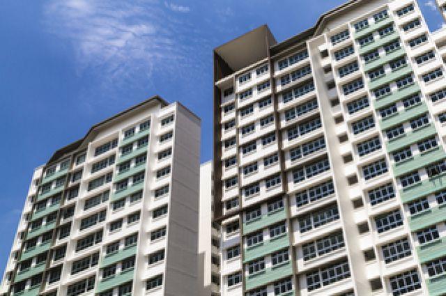 Приватизировать квартиру можно до 29 февраля 2016 года.