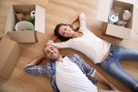 Купить квартиру в ипотеку можно при поддержке государства.