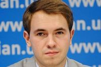 Андрей Лозовый