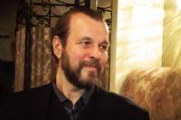 Владимир Редькин.