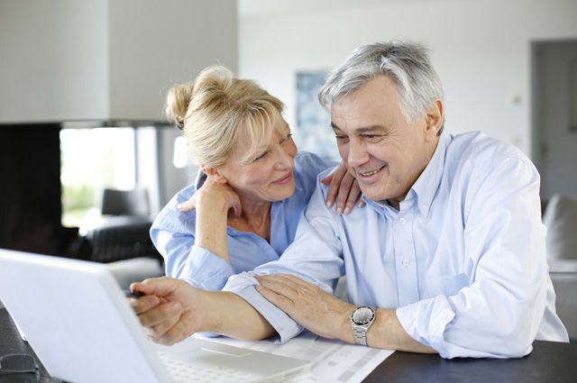 Отдел назначения и перерасчета пенсий отчет по практике