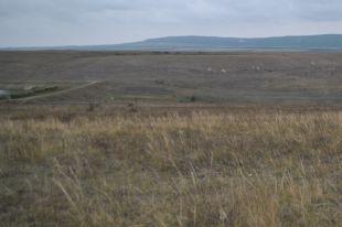 Богатые земли Украины