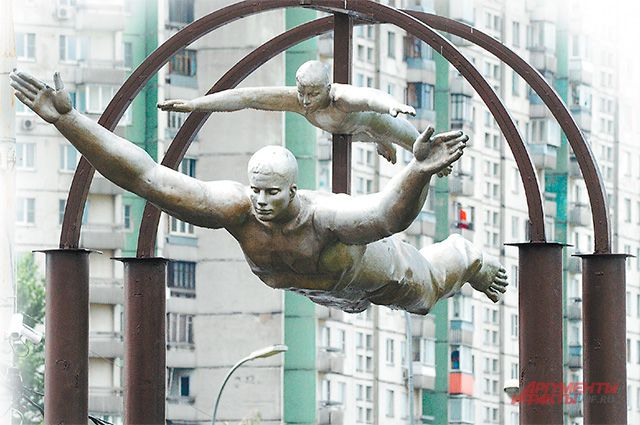 http://images.aif.ru/006/556/4eddaab20caad8a6665b1a3fa7ea9a7d.jpg