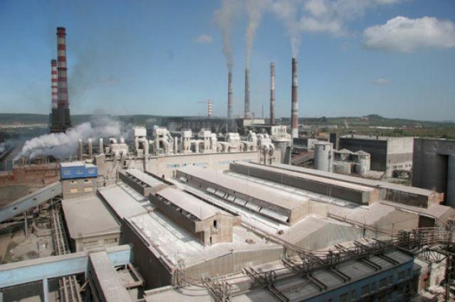 Опережающее развитие Краснотурьинску обеспечат малый и средний бизнес
