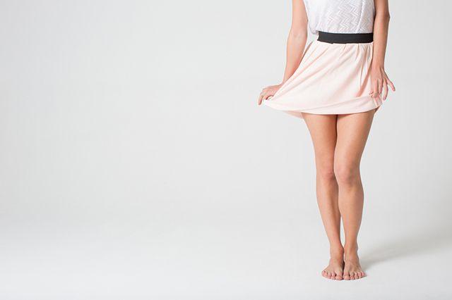 Упражнения для интимныйупражнения для развития сексуальности и чувственности