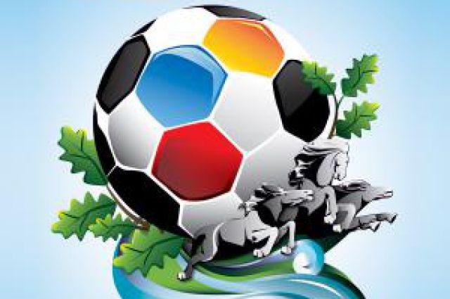 В Екатеринбурге пройдут четыре игры ЧМ-2018