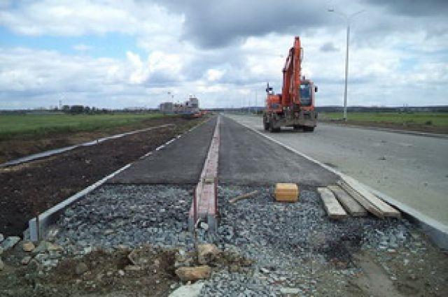 Область выделит больше млрд рублей на ремонт дорог