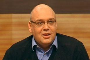 Виталий Носов.