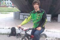 Дмитрий решил проблему проезда в общественном транспорте.
