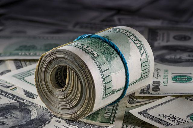 Свердловские депутаты отчитались о многомиллионных доходах