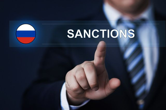 Три нефтяных завода Самарской
