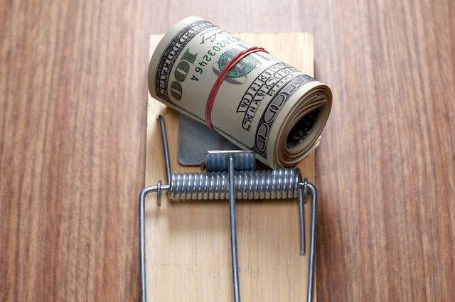должностная инструкция налогового инспектора - фото 4