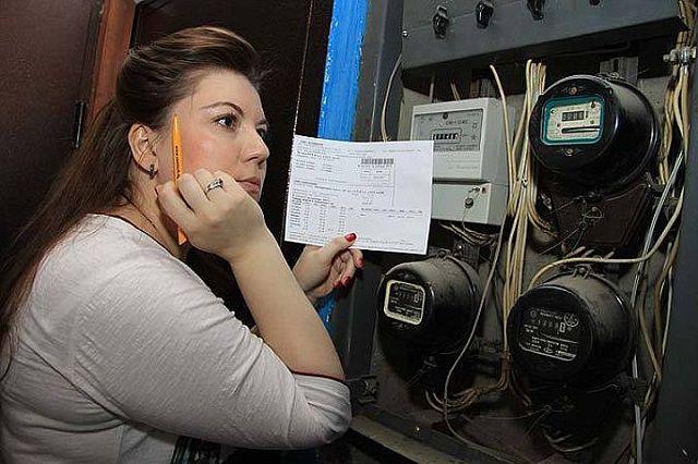 Введения соцнормы на электроэнергию можно не ждать.