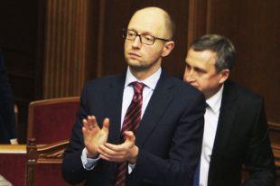 Час расплаты. Украинские предприятия будут распроданы бизнесу США?